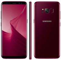 desbloquear teléfono android solo sim al por mayor-Original desbloqueado Samsung Galaxy S8 G950U teléfonos celulares LTE teléfono móvil 5.8