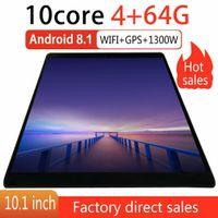 androide preise großhandel-Ultra niedriger Preis HD-Bildschirm 10,1