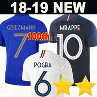 Wholesale thai kits for sale - Group buy Thai New soccer jerseys men women and kids kit maillot de foot