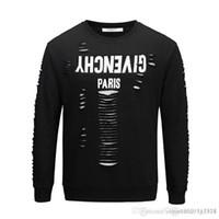 gravures africaines à vendre achat en gros de-2018 Soldes Hommes Crew Neck Nouveaux Vêtements Africains Dashiki Style Impression Nationale du Vent O-cou T-shirt à manches longues pour Hommes