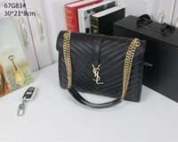 Wholesale cross shoulder cell phone bags for sale - Group buy Hot Selling Lady Designer Handbags Fashion Purse Women Bags Jet Set Travel PU Leather Handbags Ladies Shoulder Tote Female