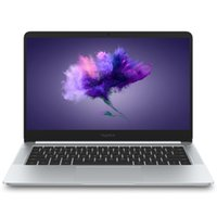 Wholesale laptops online - HUAWEI Honor MagicBook inch Windows Pro Laptops i7 U i5 U GB RAM GB SSD Notebook Quad Core GHz PC x1080