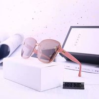 Wholesale circles glasses for sale - Group buy Round Sunglasses Women Fashion Lady Sun glasses Metal Frame Brand Designer Circle Retro Vintage Sunglasses Oculos Goggles pink mirror gafas