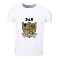 t-shirts personnalisés, plus la taille des femmes achat en gros de-Étudiants d'été de grande taille coton T-shirt personnalisé Casual manches courtes Hommes Femmes Garçons Filles T-shirt T-shirts Enfants Tshirt