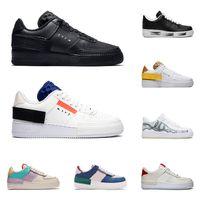 zapatillas nike hombre 2019 air force