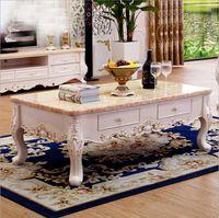 ingrosso mobili antichi in legno massiccio-grande formato di vendita caldo di nuovo arrivo antico salotto alto solido mobilia di legno TV lcd Stand o1135