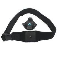 anti-rutsch-strecke großhandel-Tracking Waist Belt Anti-Rutsch-Einstellband für VR und Motion Capture FW889