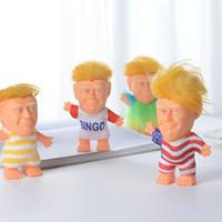 novos adultos quentes venda por atacado-2019 nova chegada venda quente troll boneca engraçado brinquedos colecionáveis criativo figuras de ação de silicone brinquedos adulto boneca de descompressão