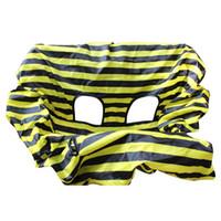 kinderzubehör für ipad großhandel-Universal-Einkaufswagen-Kissen-Hochstuhl-Abdeckung für Baby-Sicherheits-Antifouling-Abdeckung