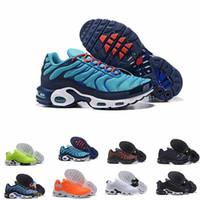 Kaufen Sie im Großhandel Outdoor Schuhe Größe 46 2019 zum