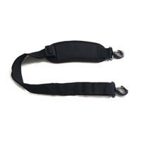 Wholesale camera bag pads for sale - Group buy ASDS Replacement Padded Shoulder Strap Belt For Camera Messenger Computer Bag Case