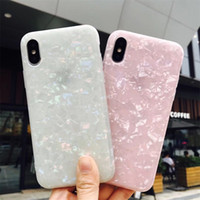 Wholesale chinese new year goods for sale - New Color Mobile Phone Shell Gift For Girl Delicate For Iphone p s p Feel Good Soft Rubber Anti Fall re Ww