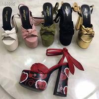 нижнее белье для дам оптовых-Новая высококачественная спортивная обувь кожа с плоским дном на открытом воздухе теннисные туфли повседневная женская фитнес-обувь бесплатная доставка 35-40 размер воловья лапша