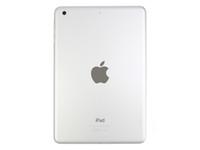 Wholesale iphone 16g resale online - refurbished iPad mini Apple iPad mini2 Wifi G G G inch Retina Display IOS A7 Tablet DHL