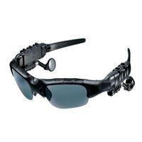 carte enregistreur numérique sd achat en gros de-Unisexe Smart Camera numérique lunettes de soleil HD Lunettes VTT équitation lunettes de soleil Lunettes DVR Enregistreur vidéo Insertable SD Card # 123503