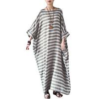 Discount Plus Size Batwing Dress | Plus Size Batwing Dress ...
