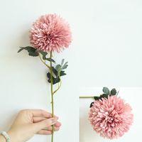 Rabatt Hochzeit Schlafzimmer Dekoration Blumen | 2019 ...