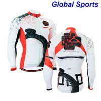 Wholesale kart racing resale online - 2020 Brand new arrivel car racing jackets Club kart racing motorcycle riding exercise clothing wear apparel