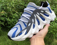 Wholesale army canvas shoes online for sale - Group buy 2019 men YZ running Shoes top mens trainers athletic best sports running shoes for men boots Discount streetwear yakuda online shopping