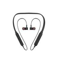 telefones dos eua venda por atacado-AWEI usa Uygur G10BL pescoço-e-pescoço fone de ouvido Bluetooth móvel 4.2 fone de ouvido de telefone sem fio estéreo na orelha Frete grátis