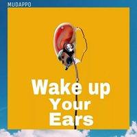 deutsche definition großhandel-Holen Sie sich Ihre Ohren schwanger Deutsches High Definition-Headset