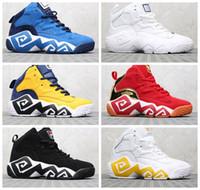 zapatos de correr para mujer al por mayor-2019 Nueva venta caliente Somersault Cloud zapatos de baloncesto para hombre para mujer zapatillas de deporte de deporte corriendo caminando deportes high-top zapatos de entrenamiento tamaño 36-45