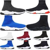 Kaufen Sie im Großhandel Rote Frauen Socken 2019 zum verkauf