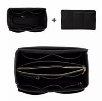 Felt Bag Inserts for Designer Handbag Fashion Organizers for Sale Tote Bag Inserts Felt Bag Organizers for Luxury Purses