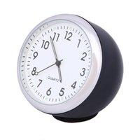 mini horloges éclairées achat en gros de-