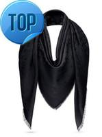 Femmes Argent Flocon De Neige écharpes Automne Hiver Châle enveloppe cou plus chaud Snood écharpe