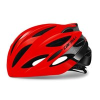 Wholesale woman mtb helmet for sale - Group buy Ultralight g Unisex Integrated Bicycle Helmet Men Women Bicycle Helmet Breathable Road MTB Outdoor