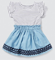 Wholesale manufacturers clothes resale online - In the summer of the new children s dresses for primary and secondary children are sold directly by children s clothing manufacturers