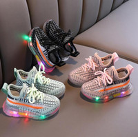 Light Up Shoes For Girls Kids Canada