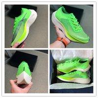 zapatos transpirables al aire libre al por mayor-
