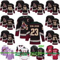 low priced eaa2f c5d07 promo code arizona coyotes 3rd jersey 1de8f 9139d