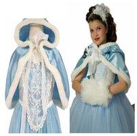 kinder weihnachtskleider großhandel-Mädchen kleidet Prinzessin Dress Childrens Tageskostüm-Halloween-Partei-Kostüme der Weihnachtskinder, die zweiteilige Klage 2019 kleiden Heißer Verkauf