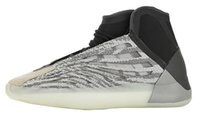 Wholesale branded basketball sneakers resale online - Brand Mens Quantum Basketball Shoes for Men Kanyewest M Sneakers Man Kanye West Sports Shoe Male Reflective Sport Chaussures Men s Trainers