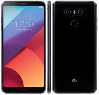 ingrosso qhd telefoni quad core-Telefono originale sbloccato LG G5 FDD 4G LTE H860 F700 LS992 H820 H850 HDR 4GB RAM 32GB ROM 5.3 pollici QHD IPS 16MP telefono rinnovato