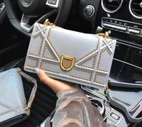 saco de embalagem do laço venda por atacado-184New mens moda e sacos das mulheres retro pastas sacos de ombro bolsas carteiras cartões de alto-córtex pacotes de lazer e mochilas