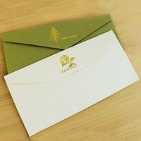 Discount Kraft Paper Envelopes Wedding Kraft Paper Envelopes