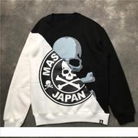 marcas de vestuário japão venda por atacado-