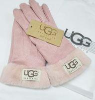 Wholesale under glove resale online - FQWW ashion Explosive Gloves Fingerless Adult Child Goalie Gloves Thick Latex Slip Football TrainingXLUGG