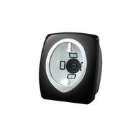 imagem digital da câmera venda por atacado-Máquina de Análise de Pele Espelho Mágico 3D novo scanner de pele inteligente facial análise de equipamentos Câmera de Imagem Digital 1 / 1.7 '' CCD