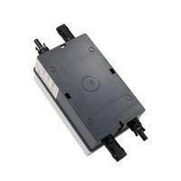 güneş pv sistemi toptan satış-MC4 Connector ile Yap Yüksek Kaliteli Güneş Sistemi 1000VDC 32A PV DC İzolatör Anahtarı