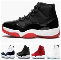 Wholesale shoes like boots for sale - Group buy 2019 Men s Win Like Navy Win Like Space Jams Concord Release Bred Basketball Shoes Training Sneakers Shoes sport running boot