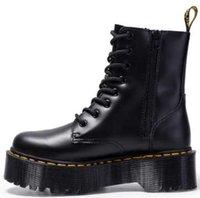 De Imperméables Travail Pour Hommes Promotion Chaussures QthCxsrd
