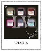 kostengünstige parfums großhandel-Otis 157 Charm Liebhaber Parfüm 50ml frischen Blumenduft Fruchtduft anhaltenden Duft Neupreis Großhandel