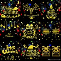 Sfondi Natalizi Renne.Vendita All Ingrosso Di Sconti Sfondi Natale Di Nuovo Anno In Messa