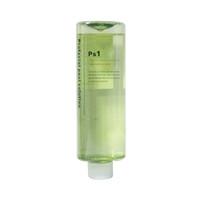 s3 häute großhandel-Hydra Aqua Clean Derma Serum für die Hydra Skin Care Whitening Peeling Deep Spa Gesichtspflege Ausrüstung S1 S2 S3