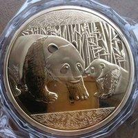 ingrosso monete dello zodiaco-Dettagli circa 1 kg argento moneta cinese 1000 g argento 99,99% moneta zodiaco argento y103